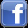 fb icone